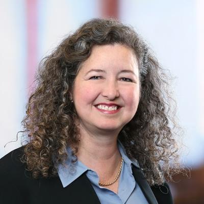 Professional Cropped Carr Kathleen Mintz