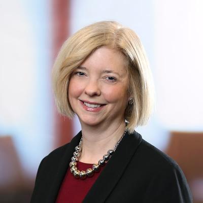 Professional Cropped Phillips Susan Mintz