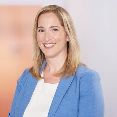 Professional Cropped Irving Pitts Rachel Mintz