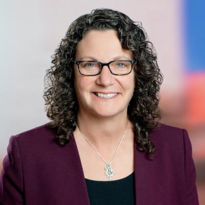 Professional Cropped Berson Susan Mintz