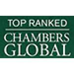 Award thumbnail ChambersGlobal ND Mintz