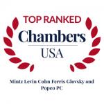 Chambers Award